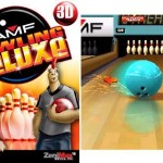 amf-bowling-deluxe