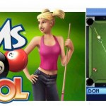 the-sims-pool