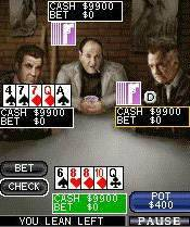 the-sopranos-poker.jpg