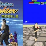 virtua-fighter-3d